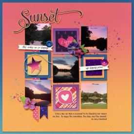 2019-Sunsets-web.jpg