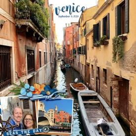 2019-Venice-Canal-web.jpg