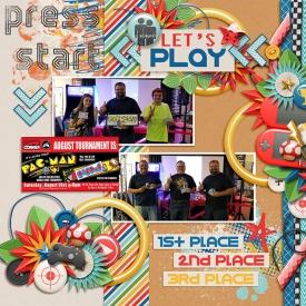 2019_09_Let_s-Play.jpg