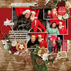 2019_12_Christmas-Feels.jpg