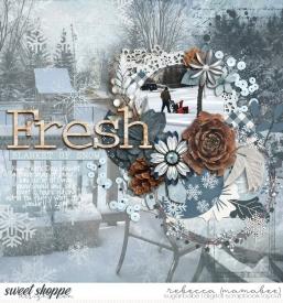 2019_1_1-fresh-snow_layeredtemplateset7-temp2.jpg