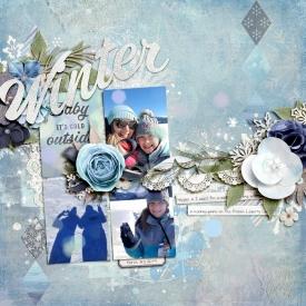 2019_3_Winter_copy.jpg