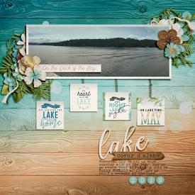 2019_5_Lake.jpg