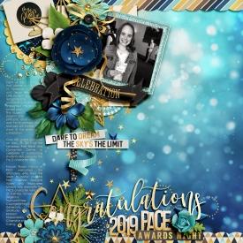 2019_5_Pace_Awards_copy.jpg