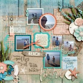 2019_7_Beach_Time_copy.jpg