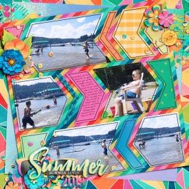 2019_7_Summer_copy.jpg