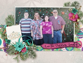 2019_Christmas-Card.jpg
