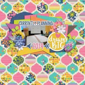2019_JAN_Currently-Planning_WEB.jpg