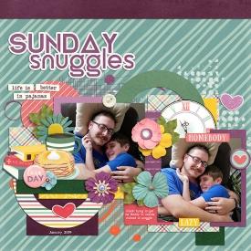 2019_JAN_Sunday_Snuggles_WEB.jpg