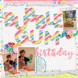2020-01-29-Bubble-Gum-Birthday-web.jpg
