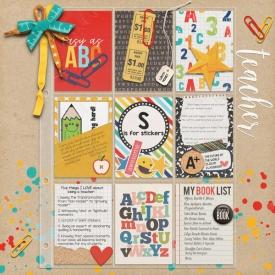 2020-02-Teacher-Pocket-Letter-12x12-web.jpg