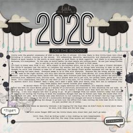 2020-06-17-detailspaperclouds.jpg