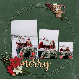 2020-11-15-Caroline-and-Santa-web.jpg