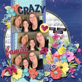 2020-Crazy-Runs-in-the-Family-web.jpg