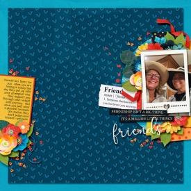 2020-Friends-Priceless-web2.jpg