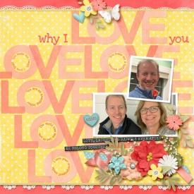 2020-Matt-How-I-Love-You-web3.jpg
