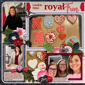2020-Valentine-Cookies-web.jpg