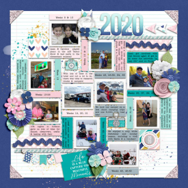2020-W00-Opening-Page-web.jpg
