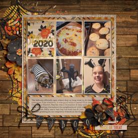 2020_10_Halloween500.jpg