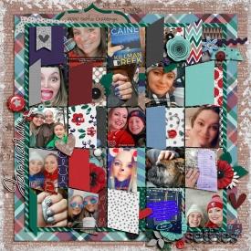 2020_1_january_selfie_challenge_copy.jpg