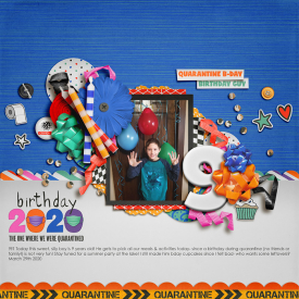 2020_3_Birthday_copy.jpg