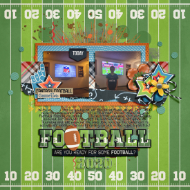 2020_9_Football_copy.jpg