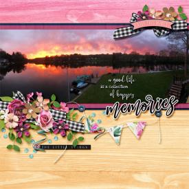 2020_A_Good_Life_Sunset_web.jpg