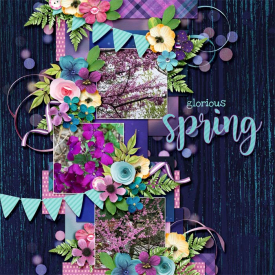 2020_Glorious_Spring_web.jpg