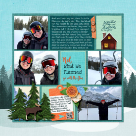 2020_Noah_Courtney_Ski_Utah_2_web.jpg