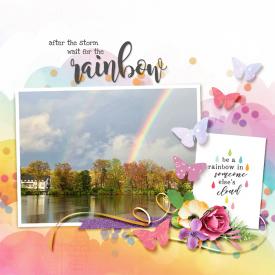2020_Rainbow_web.jpg