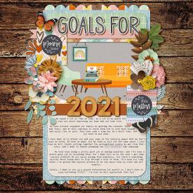2021-01-18j-goals.jpg