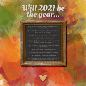 2021-01-19j-will-it-be.jpg