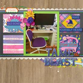 2021-02-19-desk-chair2.jpg