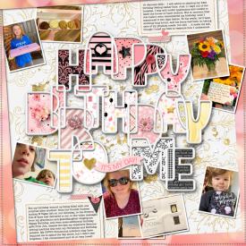 2021-02-Happy-Birthday-To-Me.jpg