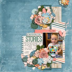 2021-05_Favourite_Stories.jpg