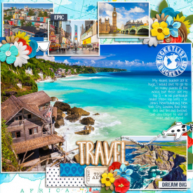 2021-05_Travel_bucket_list.jpg
