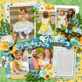 2021-06-Amazing-Grace.jpg