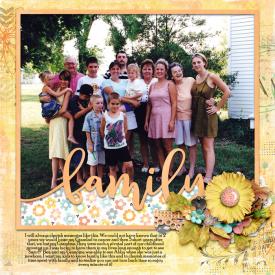 20210225familyweb.jpg