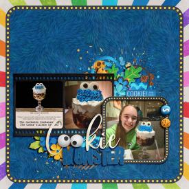 2021_1_Cookie_Monster700.jpg