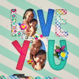 2021_7_Love_You.jpg