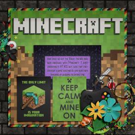 2021_minecraft.jpg