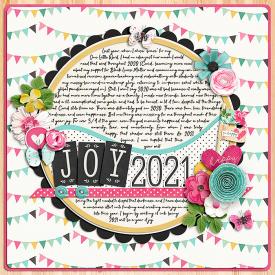 21-1-1-joy-journaling.jpg