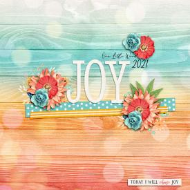 21-1-1-joy.jpg