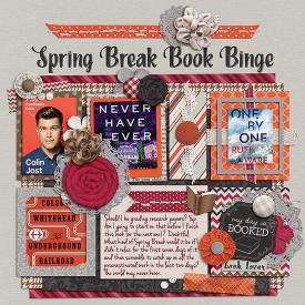 21-3-25-spring-break-book-binge.jpg