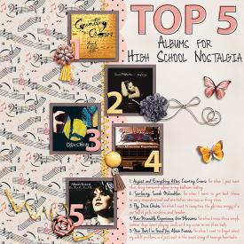 21-3-25-top-5-albums-for-high-school-nostalgia.jpg