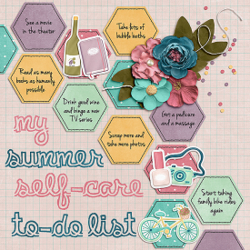 21-4-29-my-summer-self-care-to-do-list.jpg