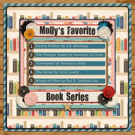 21-5-27-molly_s-favorite-book-series.jpg