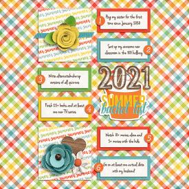 21-6-5-2021-summer-bucket-list.jpg