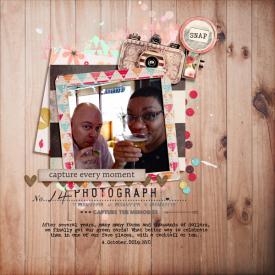 2_Product_Apr21_SPD_Capture-The-Memories.jpg
