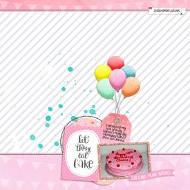 2_SSD_Product_Cake.jpg